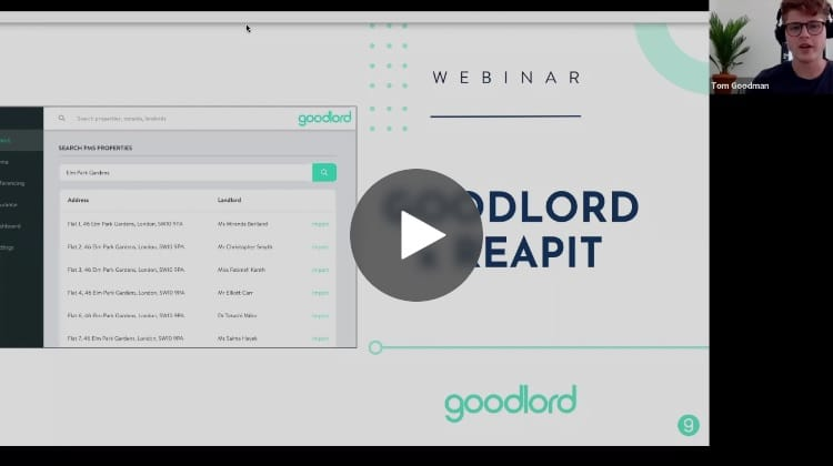 Goodlord-reapit-integration-1