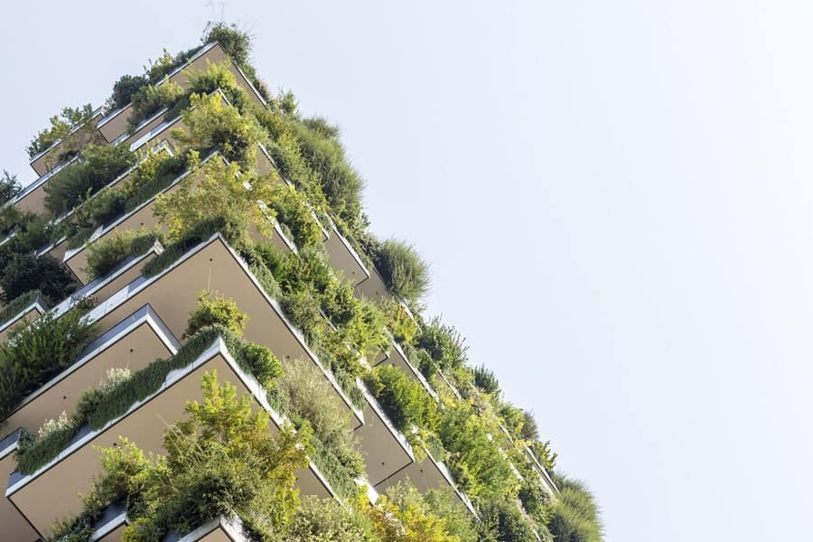 Green-Dreams-The-Future-Of-Sustainable-Homes-min