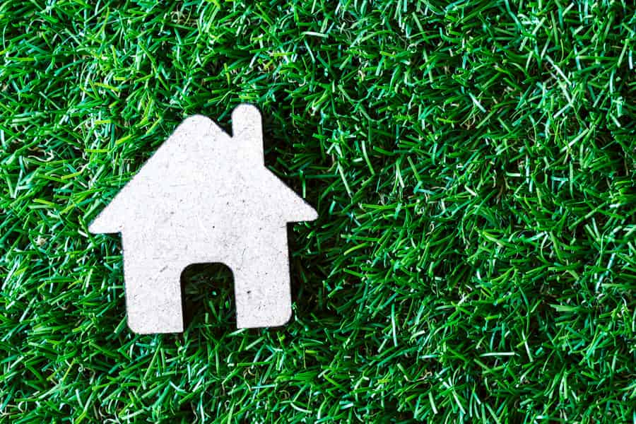 Green Homes Grant scheme gets the axe-min