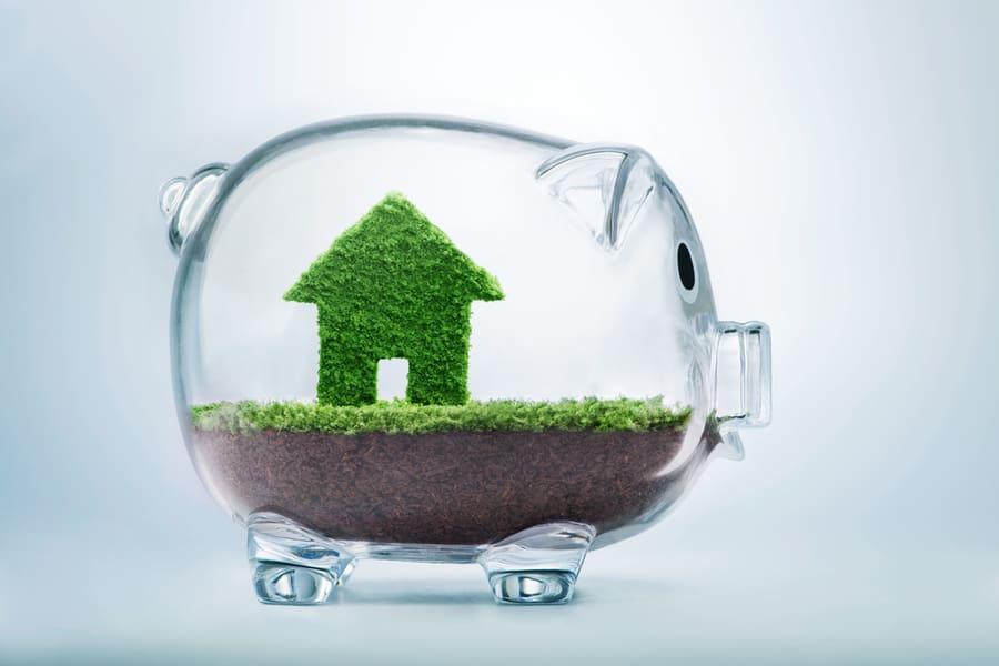 Green Homes-min