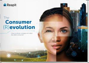 Consumer-Revolution-Guide-Cover-image