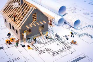 Help to Build scheme-min