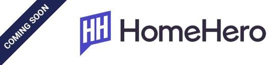 Homehero-Coming-Soon