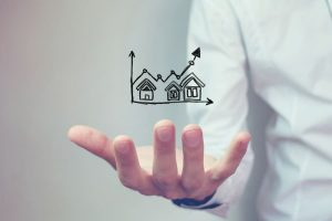 Housing-affordability-in-the-new-normal-property-market-min