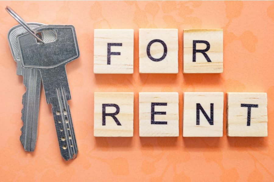How to show your landlords that buy-to-let is still a good inve-min