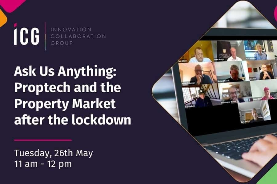 ICG-WEBINAR-PropTech-and-the-Property-Market-after-the-lockdown-min