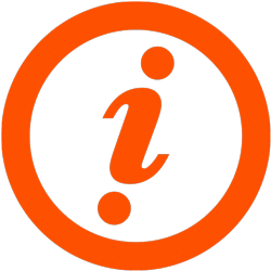 Integrated-Interest-Logo