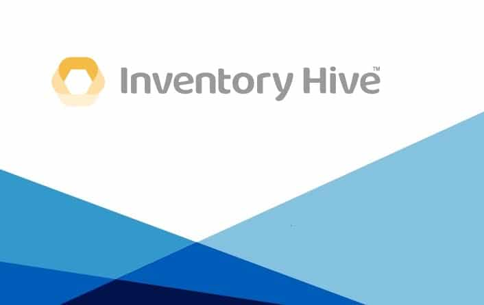 Inventory-Hive-logo-template
