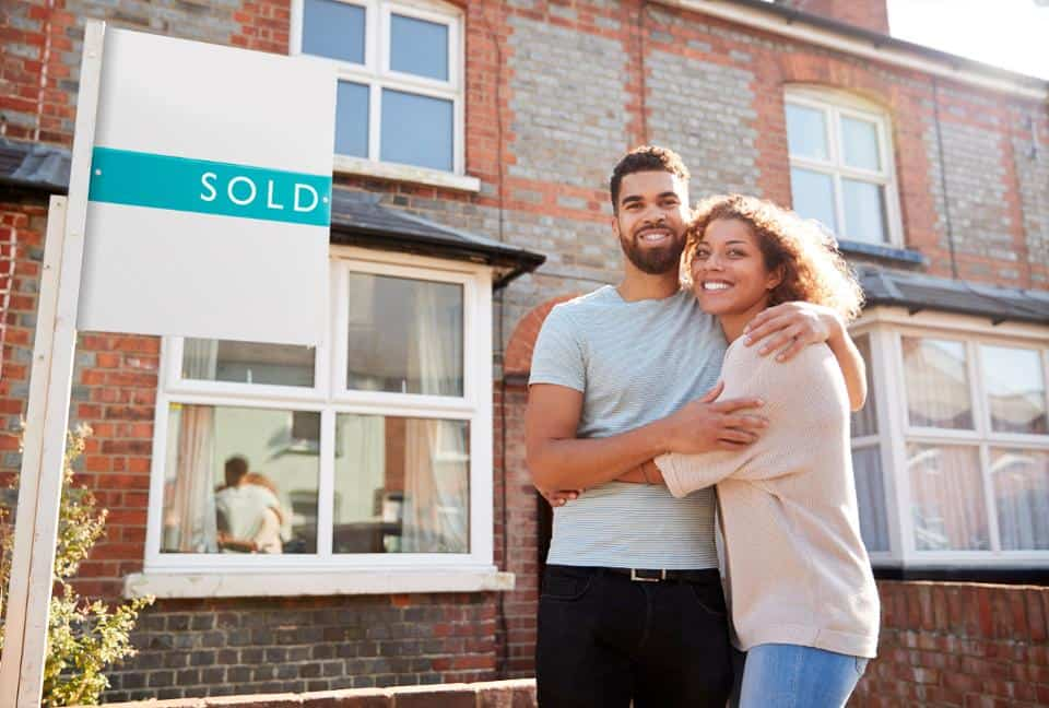 Is-This-What-The-UK-Housing Market-Will-Look-Like-In-Three-Weeks