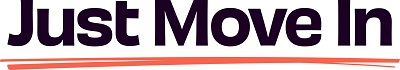 JMI_Logo_Purple_Text_RGB-w400