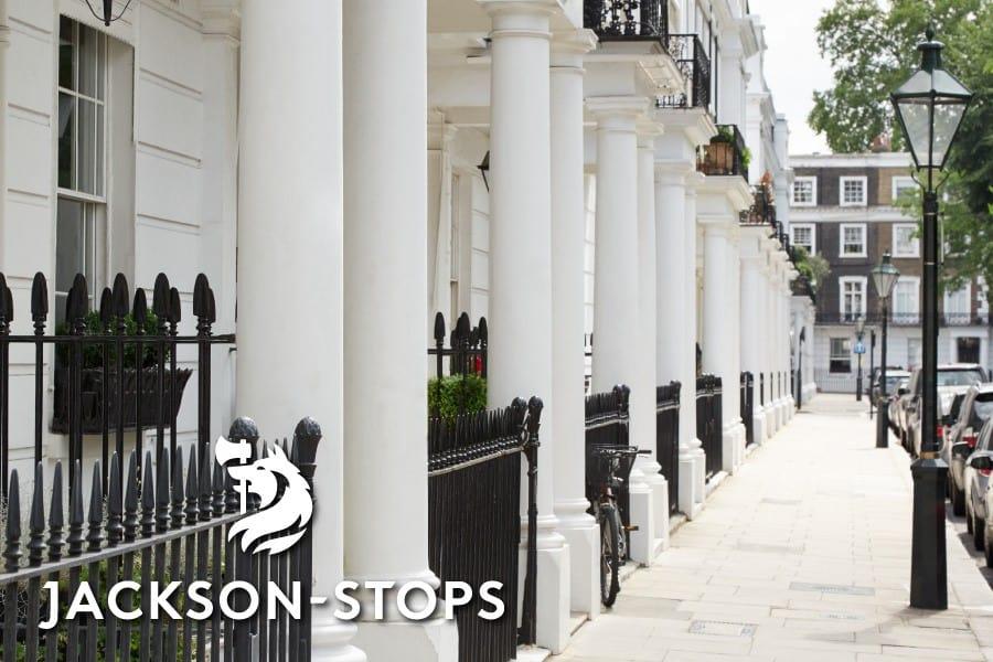 Jackson-Stops 2