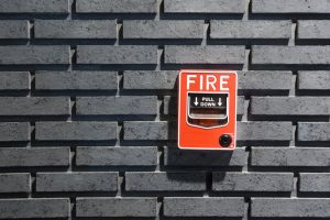 Landlords and HMO managers face unlimited fines under new fire safety measures-min