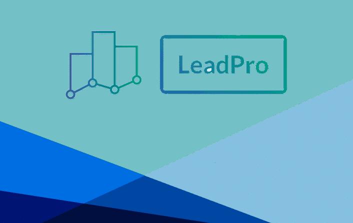 LeadPro