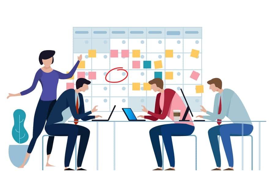 Lettings Task Plans Blog-min