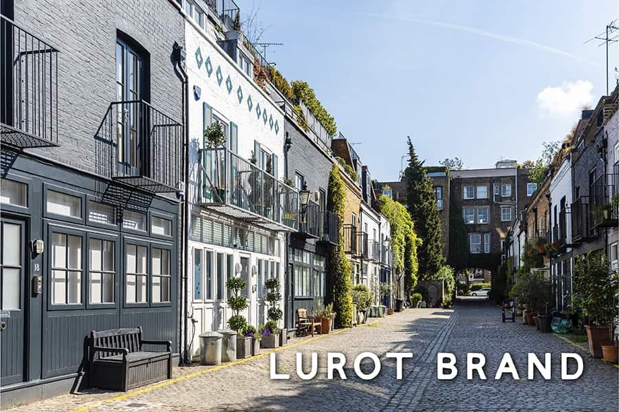 Lurot Brand testimonial-min
