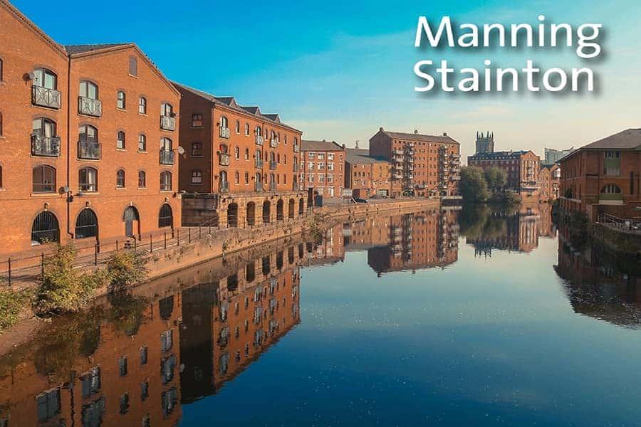 Manning-Stainton-Web-min