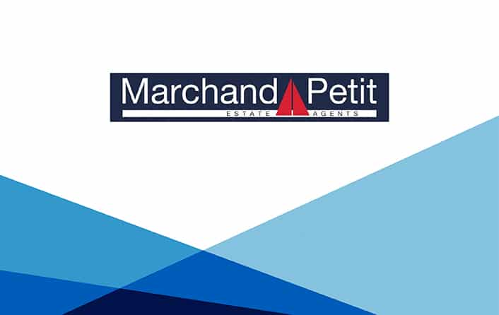 Marchand-Petit