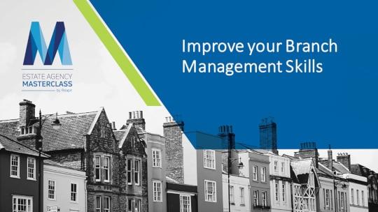 Masterclass_Improve_your_Branch_Management_Skills_540x304