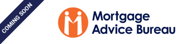 Mortgage Advice Bureau Coming Soon