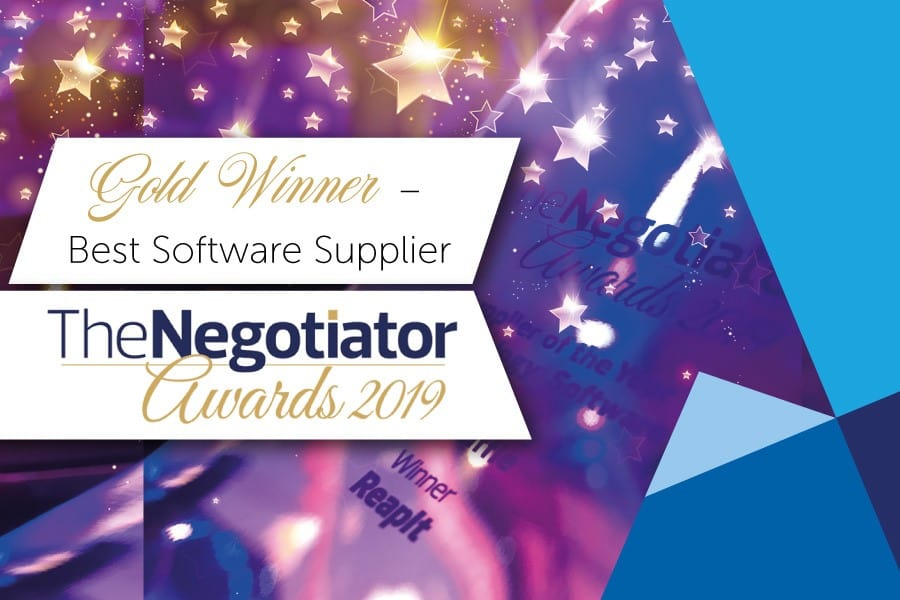 Negotiator-Winner-900x600