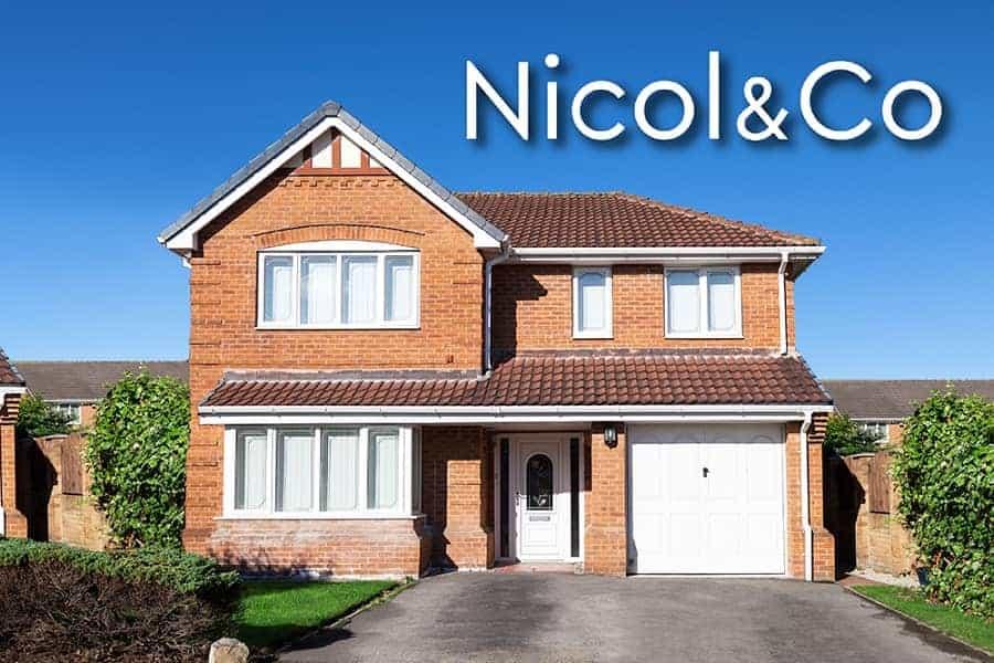 Nicol&Co-01-min