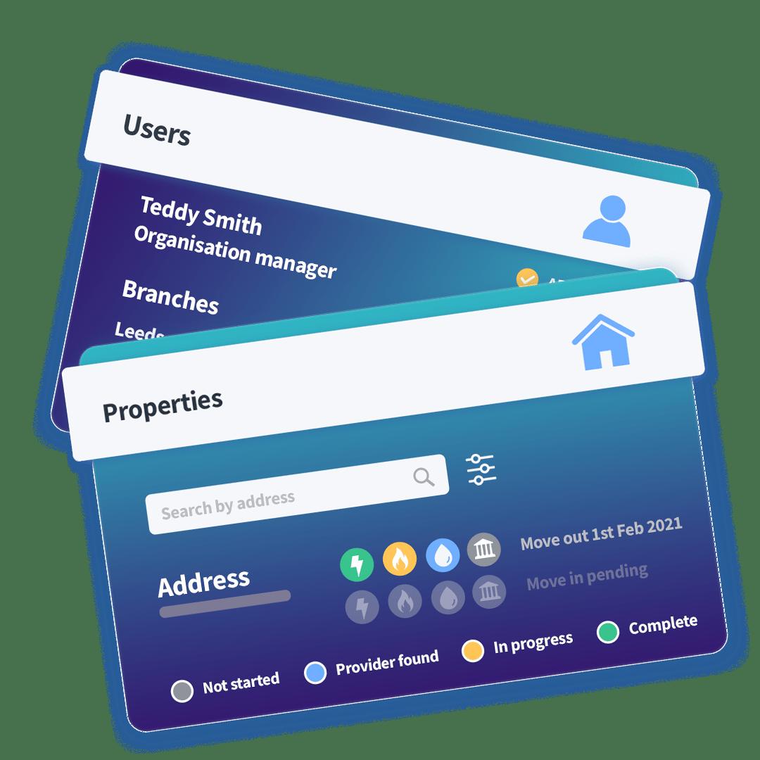 Notify-3.0-features-hero