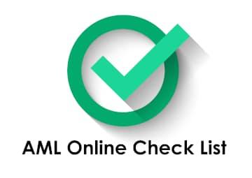 Online Check List Logo-01-w360