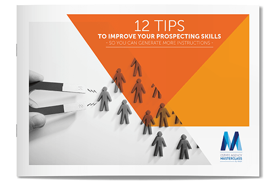 Power Up Your Prospecting Guide cover-min