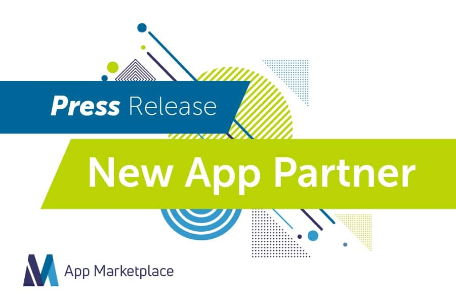 Press-Release-Banner-New-App-Partner