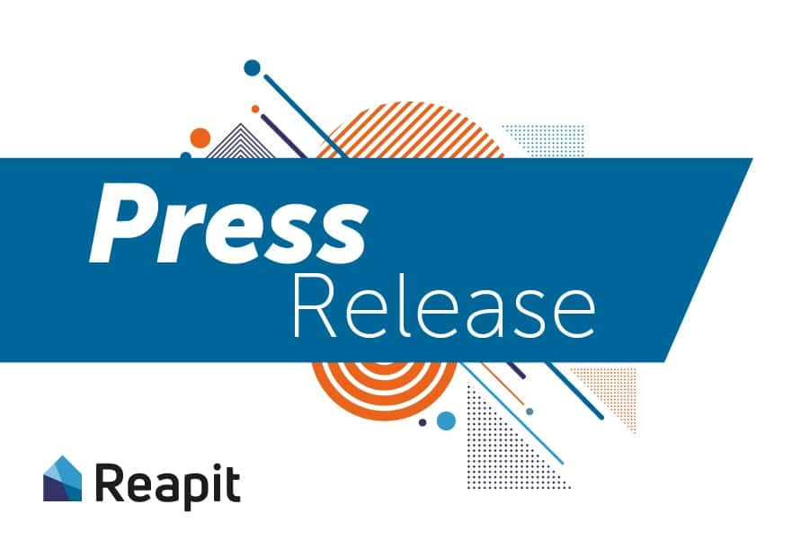 Press Release Banner
