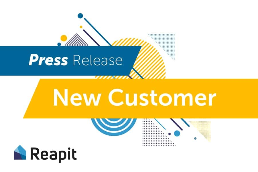 Press-Release-New-Customer-Banner-min