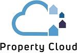 Reapit's Property Cloud