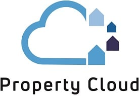 Property-Cloud-Logo-275x191