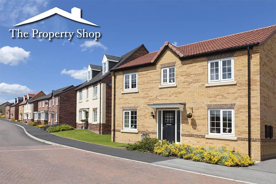 Property shop - house-min