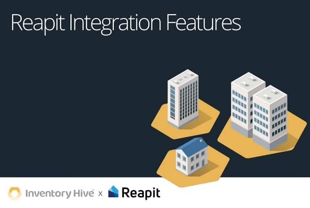 Reapit-Integration-Features-Video-Thumb