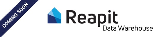 ReapitDW-coming-soon