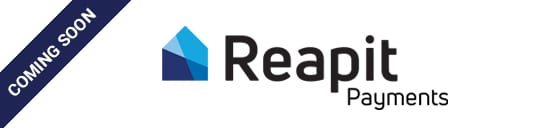 ReapitPayments-coming-soon