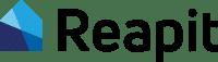 Reapit_Logo_RGB_w200
