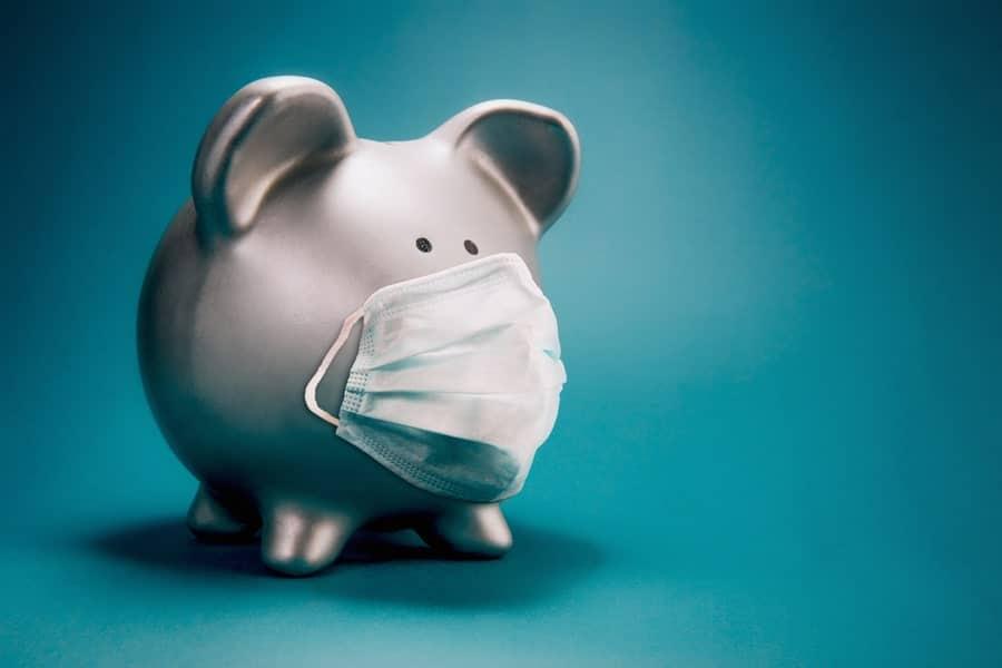 Recovery Loan Scheme-min
