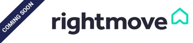 Rightmove Coming Soon