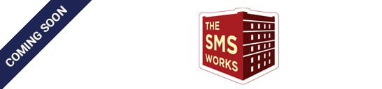 SMSWorks-Coming-Soon