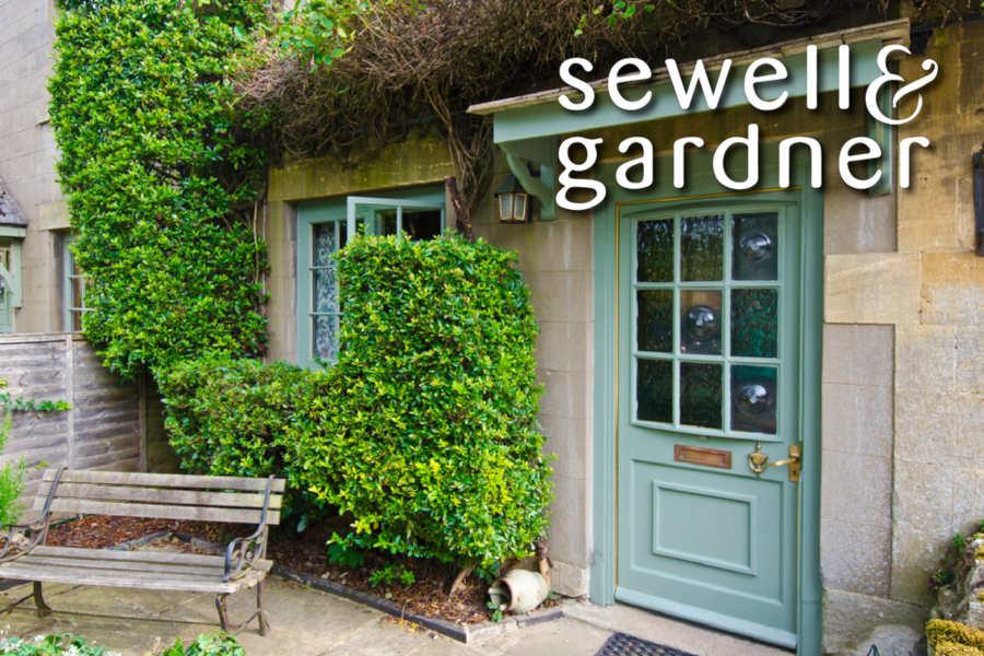 Sewell-&-Gardner-01