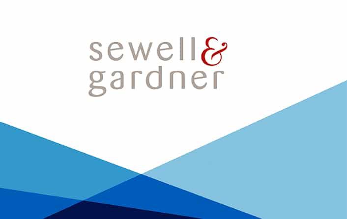 Sewell Gardner