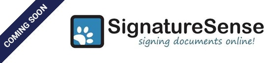 Signature-Coming-Soon