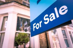 Stamp-Duty-Is-it-time-for-a-reformation-min