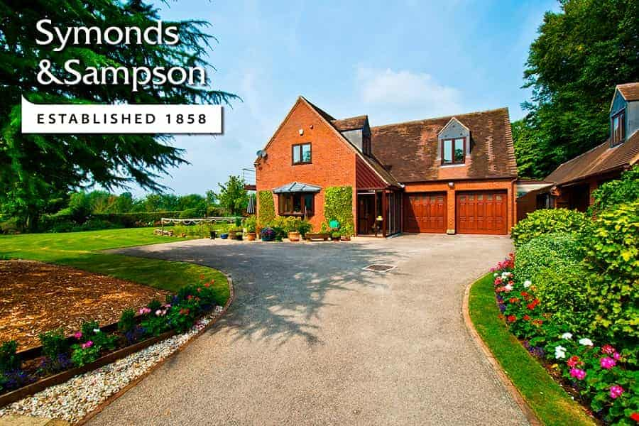 Symonds-&-Sampson customer story