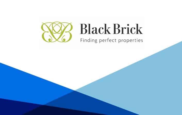 _Testimonial Black Brick