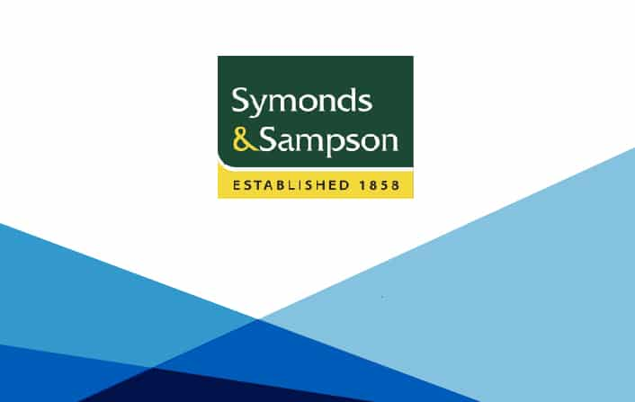 Symonds & Sampson