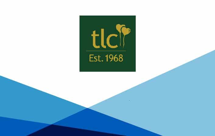 TLC London
