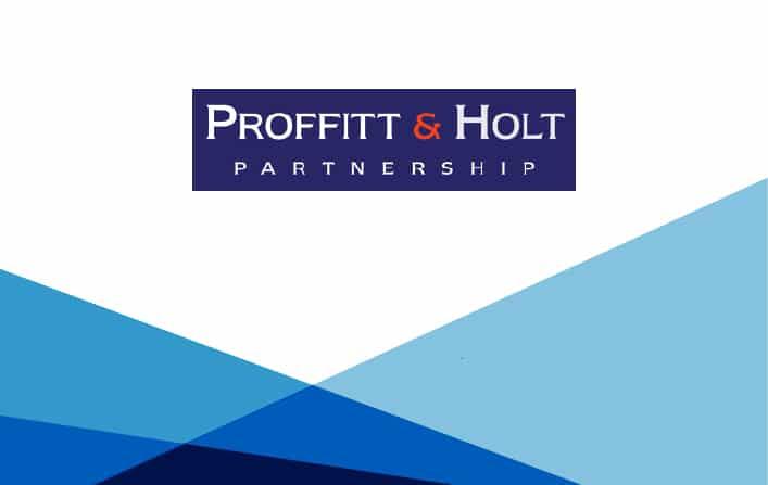 Proffitt & Holt
